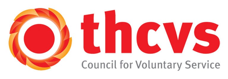 Tower Hamlets Council for Voluntary Services